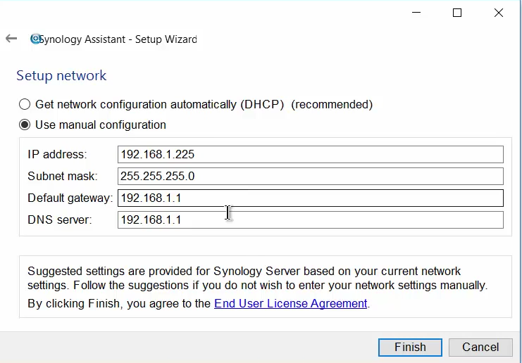 synology-assistant-dsm-setup-ip