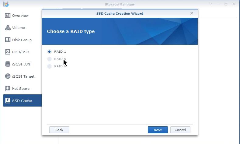 cache_raid