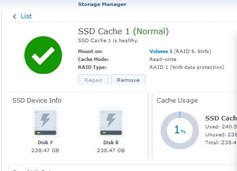 ssd_cache_complete