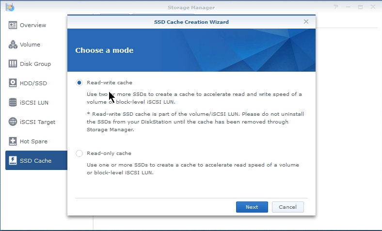 ssd_cache_mode