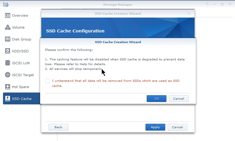 synology_ssd_cache_confirm