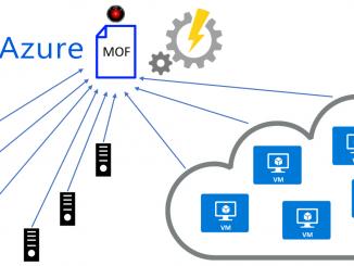 Reset server node wsus