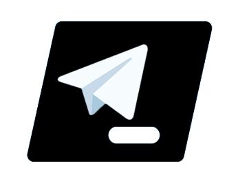 PoshGram Logo