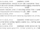 Sysprep error log - sysprepOrder error
