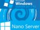 Upgrading Server 2012R2 to Nano Server
