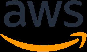 AWS Icon Logo