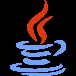 Java Icon Logo