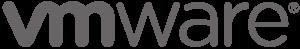 VMware Icon Logo